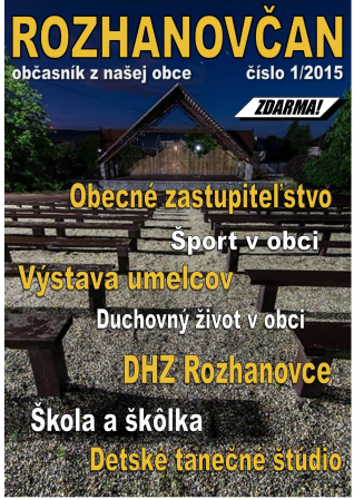 rozhanovcan_1_2015.png