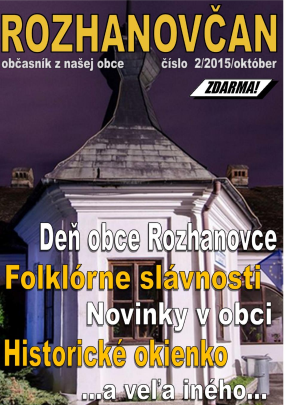 rozhanovcan_2_2015.png